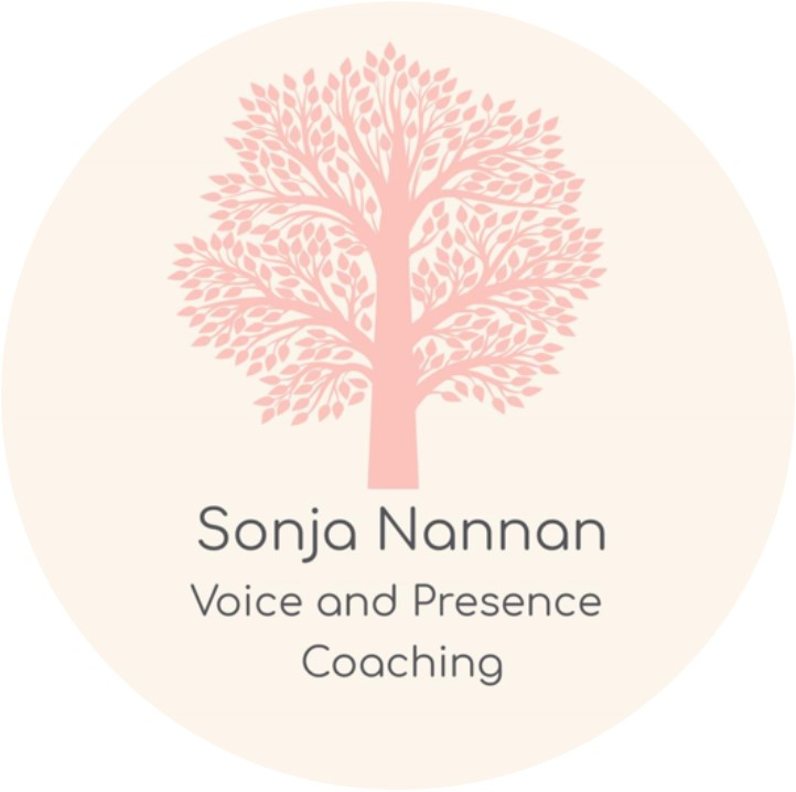 welcome to the voice coach.be